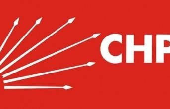 CHP iktidar olsaydı salgın krizini böyle yönetecekmiş