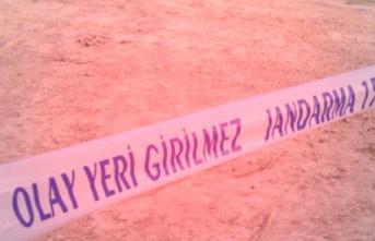 Malatya'da annesini, kardeşini ve yengesini gözünü kırpmadan vurdu