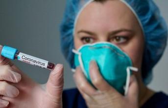 Malatya'da koronavirüs nedeniyle kaç kişi öldü