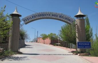 Pütürge'de Poskıran ile Pazarcık Mahallesi  Karantinaya Alındı