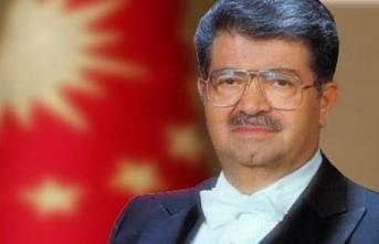 Tugut Özal, ölümün 27. yıldönümünde anılıyor! Turgut Özal Kimdir