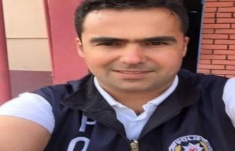 Görevden Atılan Polis Ünsal Erdem Öldürüldü