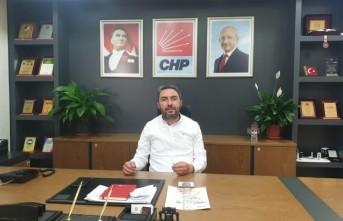 Kiraz,'Siyasi Tarihin En Büyük Milletvekili Transferini AKP Yaptı'