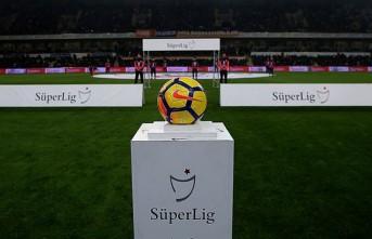 Maç Saatleri Değişti! Yeni Malatyaspor - Kasımpaşa maçı saat kaçta?