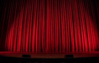 Sinema ve Tiyatrolar 1 Temmuz'da Açılıyor