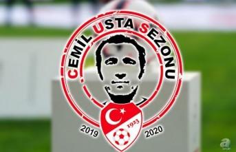 Süper Lig 32 ve 33. Hafta Programı Belli Oldu