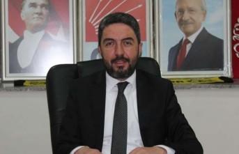Başkan Kiraz'dan İşkur'un Açıkladığı İşsizlik Tablosuna Tepki