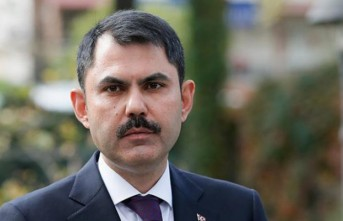 Bakanı Murat Kurum, Malatya'ya Geliyor
