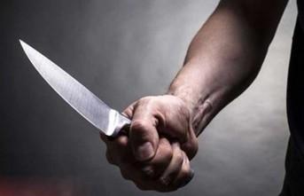 Malatya'da Kocası Tarafından Bıçaklanan Kadın Öldü