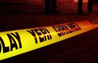 Malatya'da Testerenin Üzerine Düşen Genç Feci Şekilde Öldü