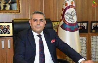 Sadıkoğlu'ndan yeni ekonomi programı açıklaması