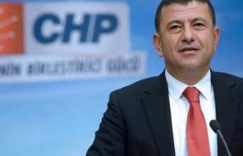 Ağbaba,'103 insanımız hunharca katledildi'