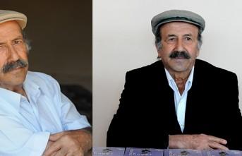 Aşık Ali Ekber Gülbaş hayatını kaybetti