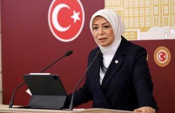 AK Partili Çalık'tan Kılıçdaroğlu'na yalanlama