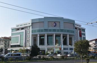Malatya TSO üyelerine oda aidat borçlarını yapılandırma imkanı
