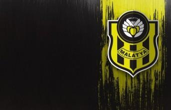 Yeni Malatyaspor'dan Küfüre Tepki!