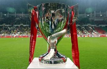 YMS-H.Trabzon'u Farklı Yendi: 5-0