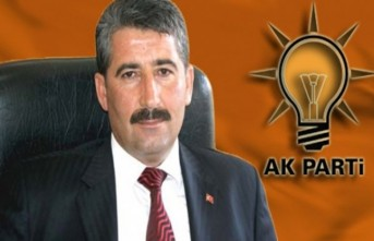 Darende Belediye Başkanı İsa Özkan, görevden  uzaklaştırıldı