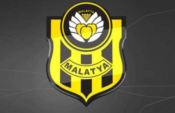 Yeni Malatyaspor'un Bu Hafta Maçı Neden Yok