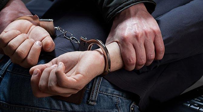 Malatya'da Aranan 38 Kişi Yakalandı