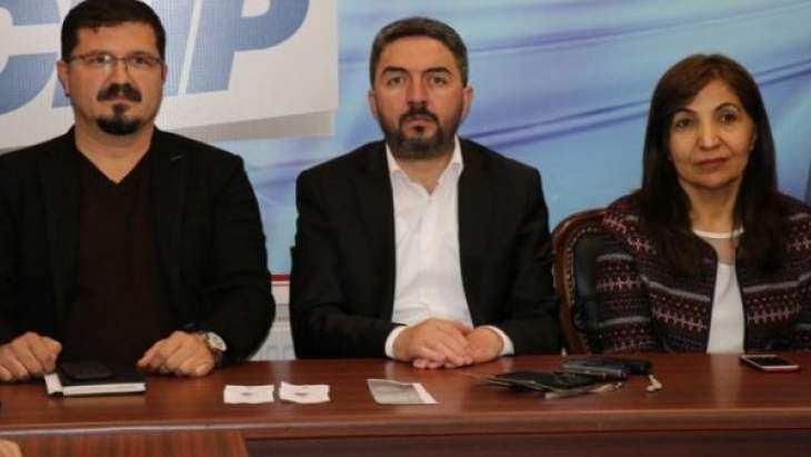 Büyükşehir Belediyesi Borç Rekoru Kırdı