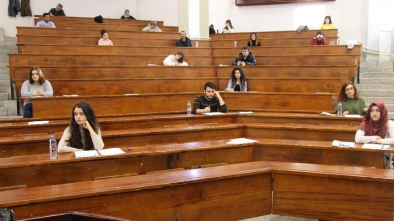 Erken Seçim Sonrası YKS'den Sınav Ayarı!