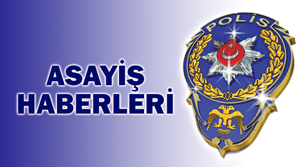 Malatya'da 2 Ayrı Asayiş Olayı