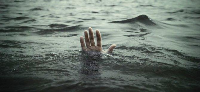 Malatya'da 18 Yaşındaki Genç, Boğularak Hayatını Kaybetti