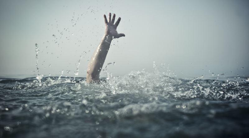 Orhan Yüce, baraj gölünde ölü bulundu