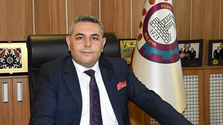 Türk Hava Yolları sefer sayılarını artırmalıdır