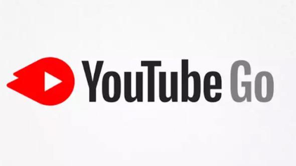 Youtube Go 130 Ülkede Kullanılacak