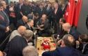Başkan Gevrek, 'Futbol Köyü' projesini...