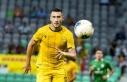 Jahovic: 'FB Maçını Kazanarak Üst Sıraları...