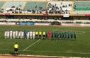 MYB, Muğlaspor'a 1-0 Yenildi