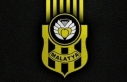 Yeni Malatyaspor'un Facebook Sayfası Yine Hacklendi!