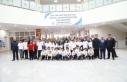 Battalgazi Belediye'sinin 'Okuldan Havuza Kulaç...
