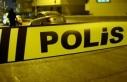Malatya'da 48 Yaşındaki Kadın Evinde Ölü...