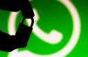 WhatsApp toplu mesajlaşma neden kaldırıldı?