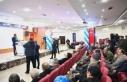 Başkan Gürkan, 'Su Zammı Ertelenecek'
