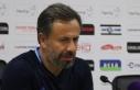 Çalışkan: 'Galibiyet Trabzonspor Maçı Öncesi...
