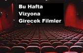 Malatya Sinemalarında Bu Hafta Hangi Filmler Var? '15 Kasım Cuma'
