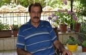 Eski Belediye Başkanı  İbrahim Koşar Evinde Ölü Bulundu