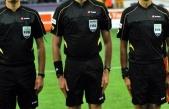 Kasımpaşa-BtcTurk Yeni Malatyaspor maçını Halis Özkahya yönetecek
