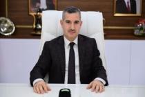 Başkan Çınar: 'Özgür Basın, Toplum Vicdanının Sesidir'