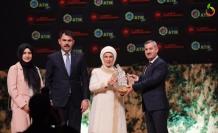 Başkan Çınar'dan Yeni Yıl Mesajı