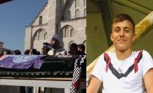Kapusuz,' Suriyeliler acilen gönderilmeli'