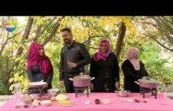 Turgay Başyayla Yeni Programıyla Malatya'da