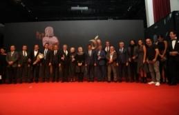 9. Malatya Film Festivali Başladı! Festivalin Teması...