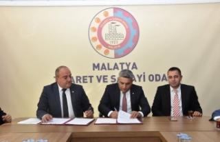 Türkiye e-ticaret ve e-ihracat seferberliği'nde...