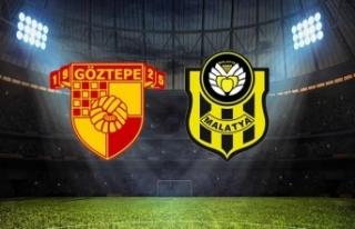 YMS İzmir'den Puanla Dönüyor! 1-1